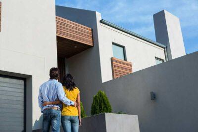 Si compras una casa nueva estos son los contratos que tendrás que firmar
