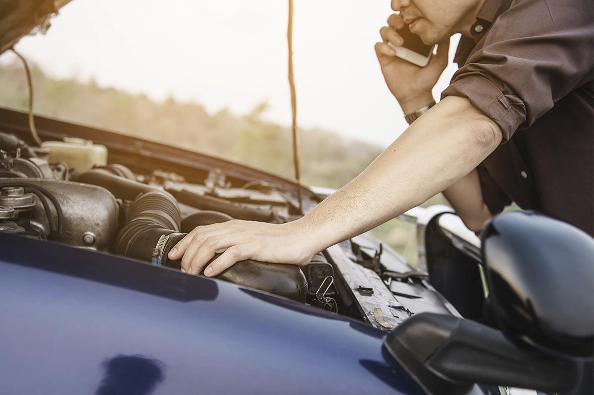 No renuncies a la indemnización por accidente de tráfico en Valencia que te corresponde